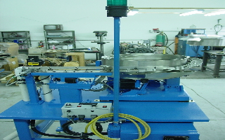 Laser Sorting system for automotive application, + - .0005