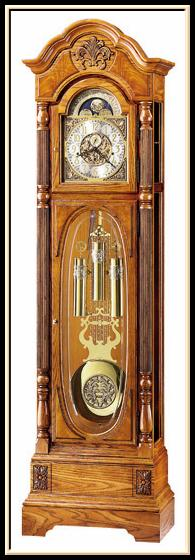 Grandfather Clock Movements http://www.amclocks.com/promotions.ivnu