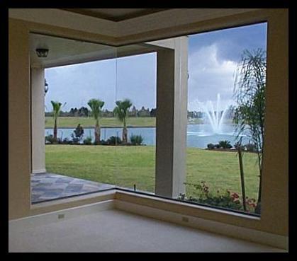 Butt Window 120