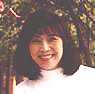 Picture of Lena Liu